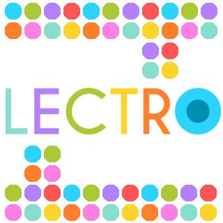 Play game Lectro online