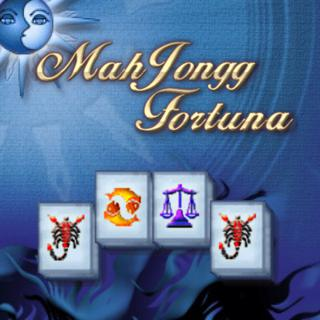 MahJongg Fortuna
