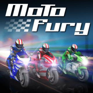 Motorcycle Races Games, play them online for free on GamesXL.