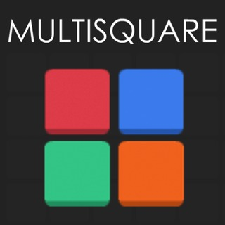 Multisquare