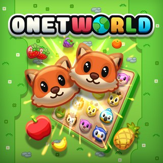 Onet World