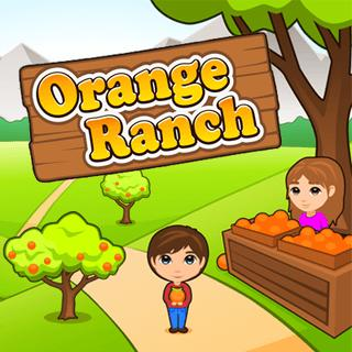 Orange Ranch bild