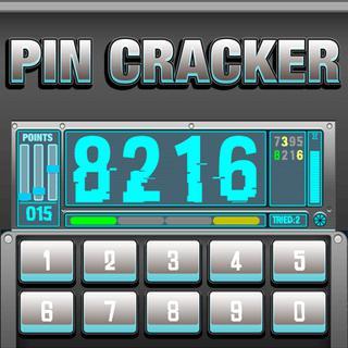 PIN Cracker