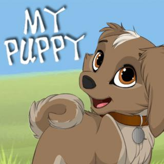 My Puppy bild