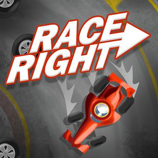 Race Right