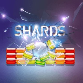 Shards bild