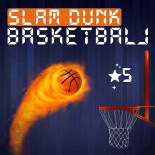 Image result for slam dunk basketball online game