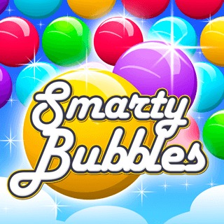 Bubble Smarty