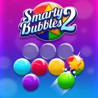 Smarty bubbles 2 game shrek 2 game gamecube