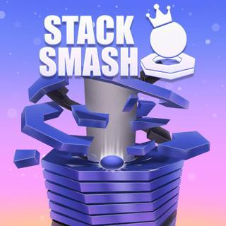 Stack Smash