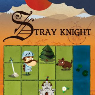 Play Stray Knight