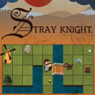 Stray Knight bild