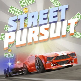 Street Pursuit bild