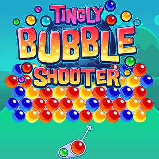 online spiele bubble shooter