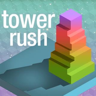 Tower Rush