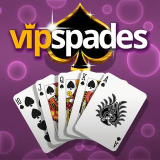 貴賓黑桃-贵宾黑桃-VIP Spades-玩VIP黑桃,HTML5社交卡遊戲!