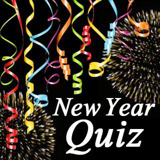 Yeni yılda seni neler bekliyor?
