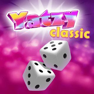 Yatzy Classic, board, game, dice
